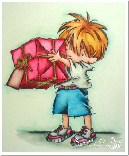 Big Present (10)