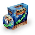 Forex Mbfx System  Scam