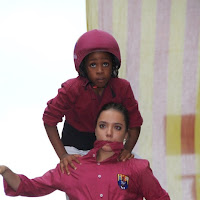 Actuació Sant Miquel  28-09-14 - IMG_5214.jpg