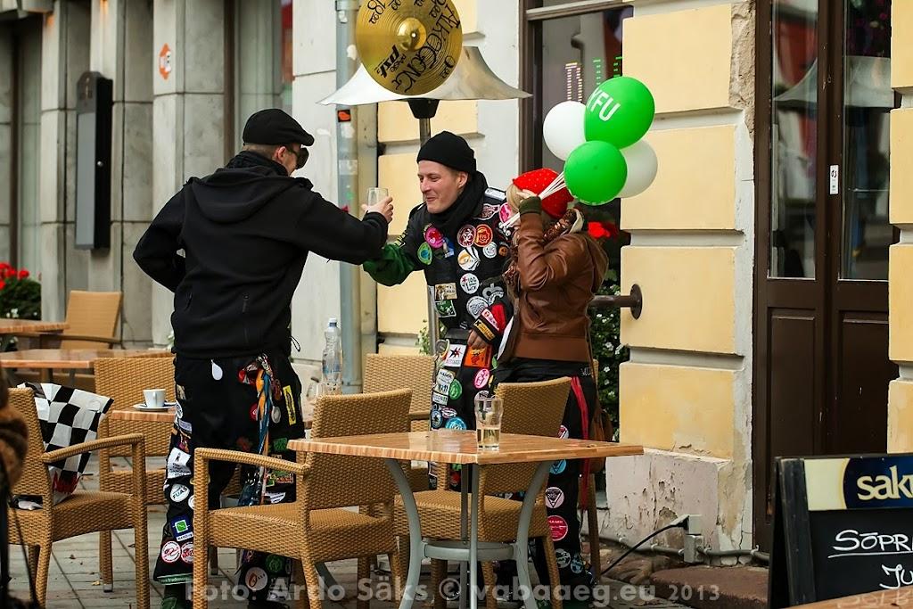2013.10.19 Kaadreid Tartu Sügispäevadest 2013 - AS20131019TSP_043S.jpg