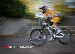 Han Balk City Downhill Nijmegen-0673.jpg