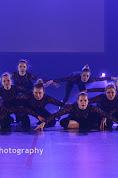 Han Balk Voorster dansdag 2015 avond-4574.jpg