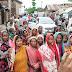 सहरसा जिला के पतरघट प्रखंड  धवली पंचायत के केशव पुर गांव के वार्ड नंबर 12 में सेविका चयन में हुई