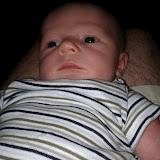 Meet Marshall! - IMG_20120617_095623.jpg