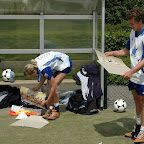 Afscheidswedstrijd Robbin en Iris 19 mei 2007 (61).JPG