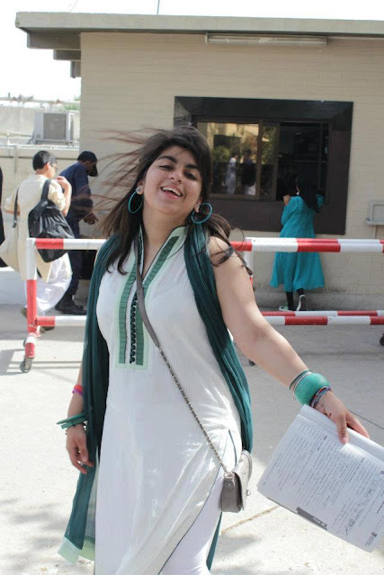 Beautiful girls picture hairs styles dress styles cut girls mordern college girls lovely school girls local pakistani school girls mordern school girls wallpapers hot and college girls hot college girl voltagebd Images