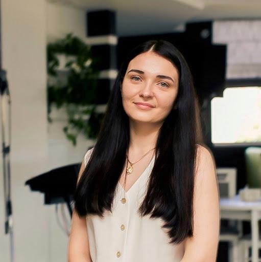 Olya Kuzhil
