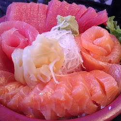Soya Sushi Bar & Bistro's profile photo