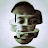 Joseph Aquino Rivera avatar image