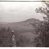 n027-007-1968-tabor-szigliget.jpg