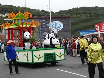 2018.08.26-020 char Les Pandas