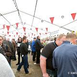KESR 2012 Beer Fest  020.jpg