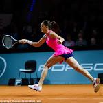 Agnieszka Radwanska - 2016 Porsche Tennis Grand Prix -D3M_7094.jpg