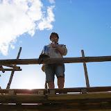 Opententenweekend sept. 2012 - HPIM3775.JPG