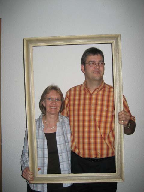 200830JubilaeumGalaabend - Jubilaeumsball-099.jpg