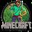 Top Animações Minecraft's profile photo