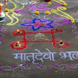 Matri Puja 2014-15 VKV Oyan (8).JPG