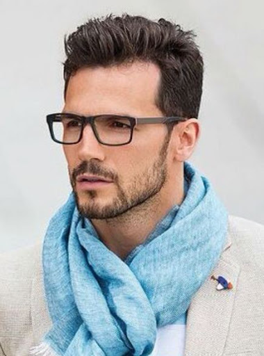 Admirable 50 Top Beard And Mustache Styles In 2017 Fashionwtf Short Hairstyles Gunalazisus