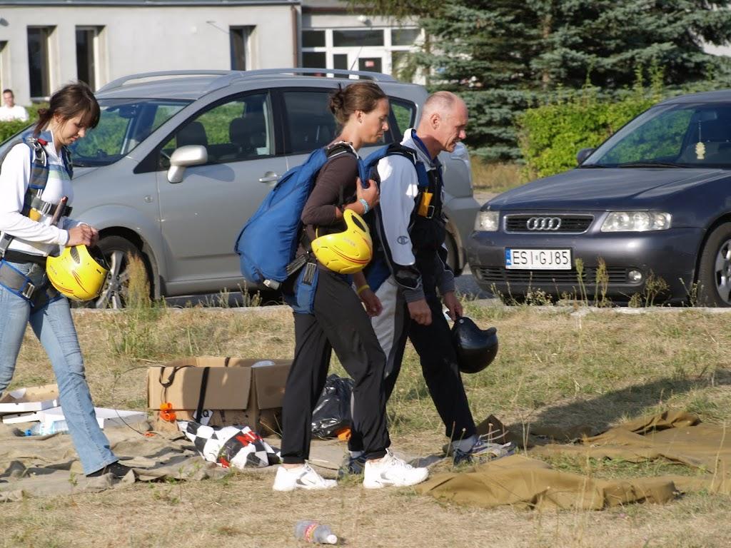 31.07.2010 Piła - P7310118.JPG