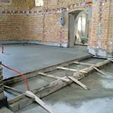 I Crkva Obnovljeno_00126.jpg