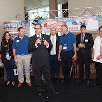 2015 LAAIA Convention-1985