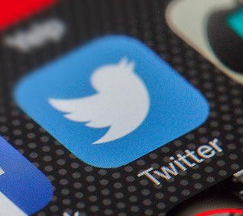 Twitter, candidata a la peor empresa
