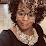 Toni Queen Bee Teagle's profile photo