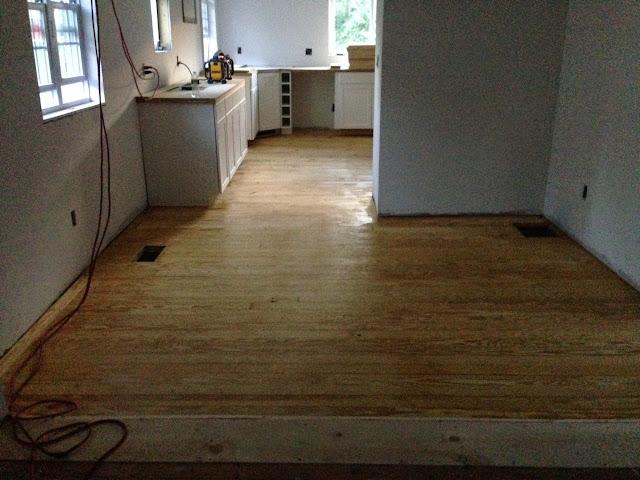 Renovation Project - IMG_0279.JPG