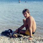 1985_08_3-13 Bodrum-25.jpg