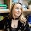 Anna Sproul's profile photo