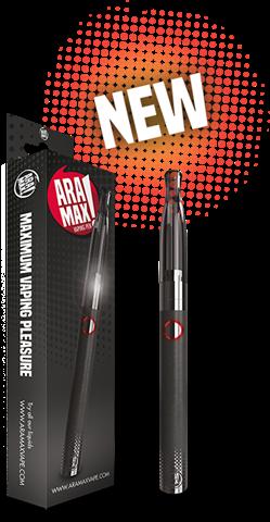 aramax-pen