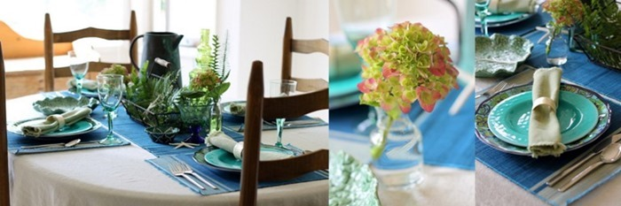Blog Mediterranean Table