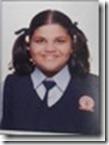 Niharika Vinay  Sawant - X B_thumb[1]