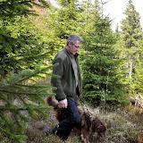 2014-04-13 - Waldführung am kleinen Waldstein (von Uwe Look) - DSC_0440.JPG
