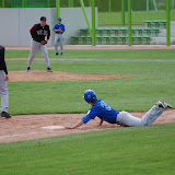 Best of 2010 - NLB - DSC_0403.JPG
