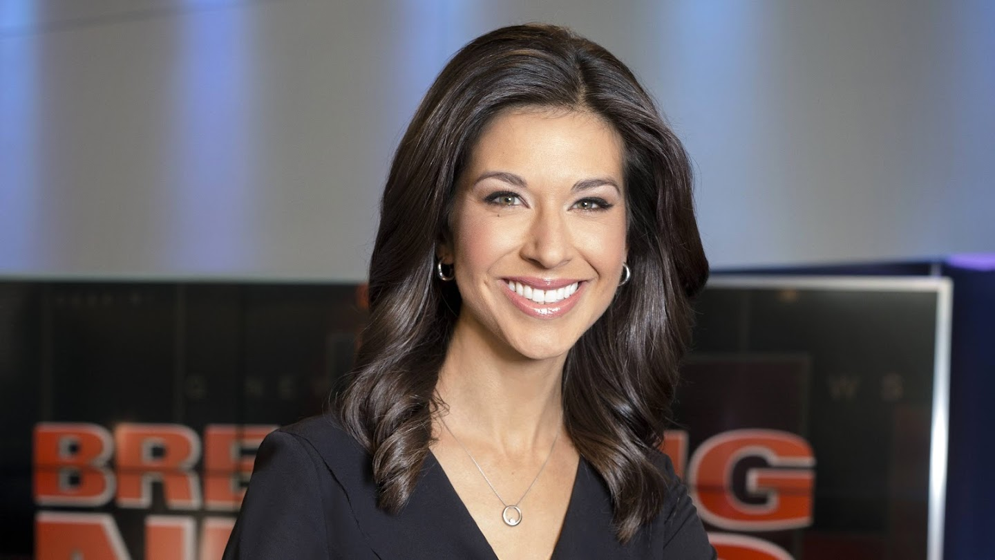 Watch CNN Newsroom With Ana Cabrera live