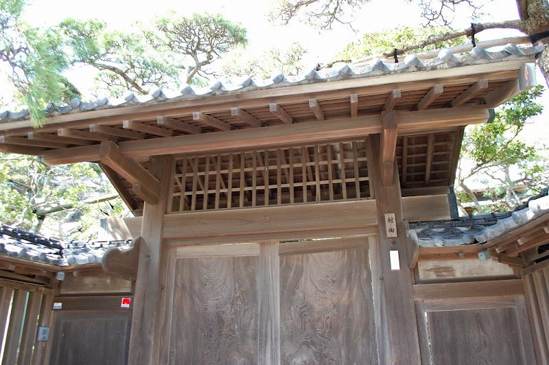 2014 Japan - Dag 7 - jordi-DSC_0230.JPG
