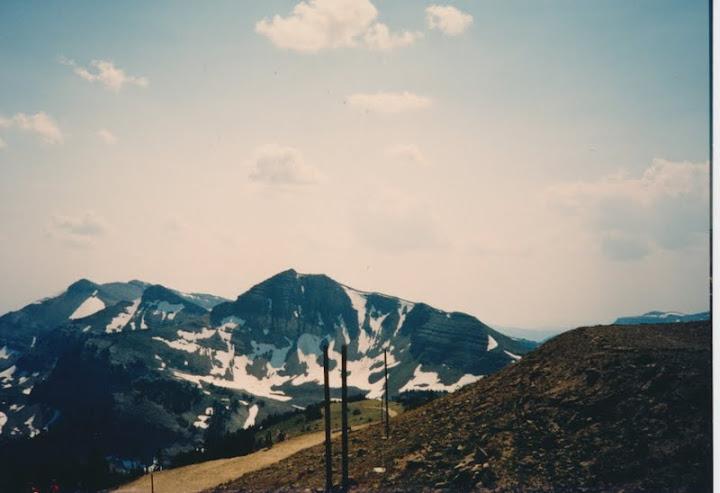 1985 - Grand.Teton.1985.5.jpg