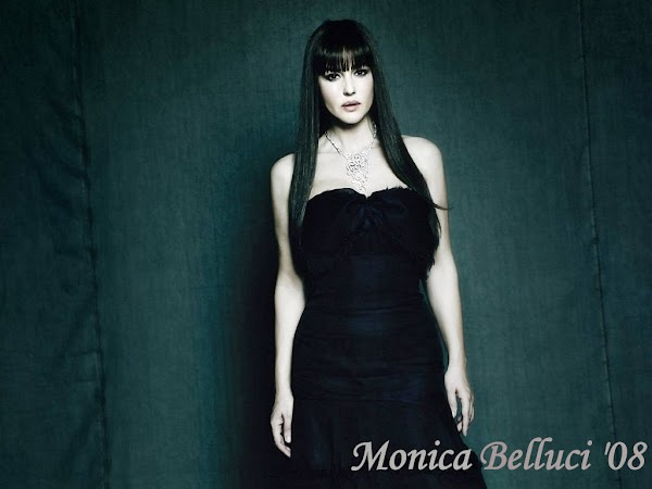 Monica Belluci part 6:picasa0