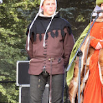 grunwald-2013 (61).jpg