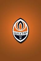 FC Shakhtar Donetsk2.jpg