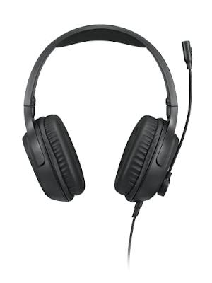 Lenovo IdeaPad H100 Gaming Headset