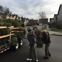 Christmas Tree Pickup - January 2016 - IMG_5730.JPG