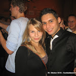 Cocktailabend - Photo -2
