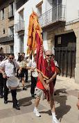 1207 Fiestas Linares 341.JPG