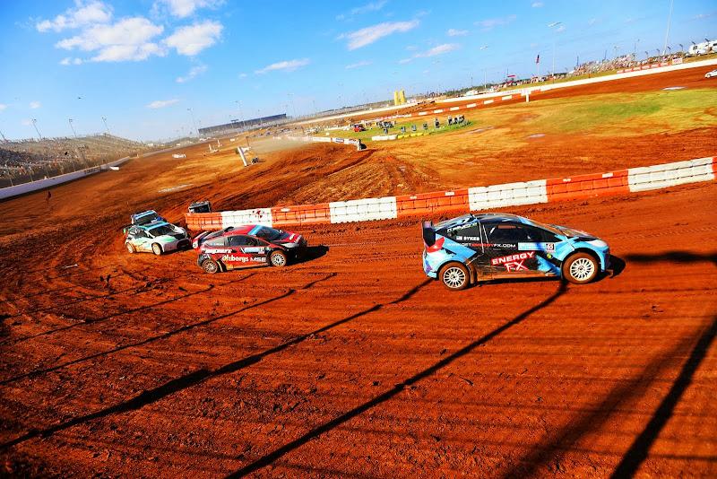 GRC Dirt Track at Charlotte - IMG_0969.jpg