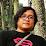 Sigit Kurniawan's profile photo