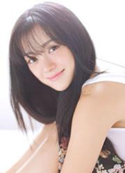 Wang Ruizi China Actor