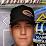 Casey Packersfan's profile photo
