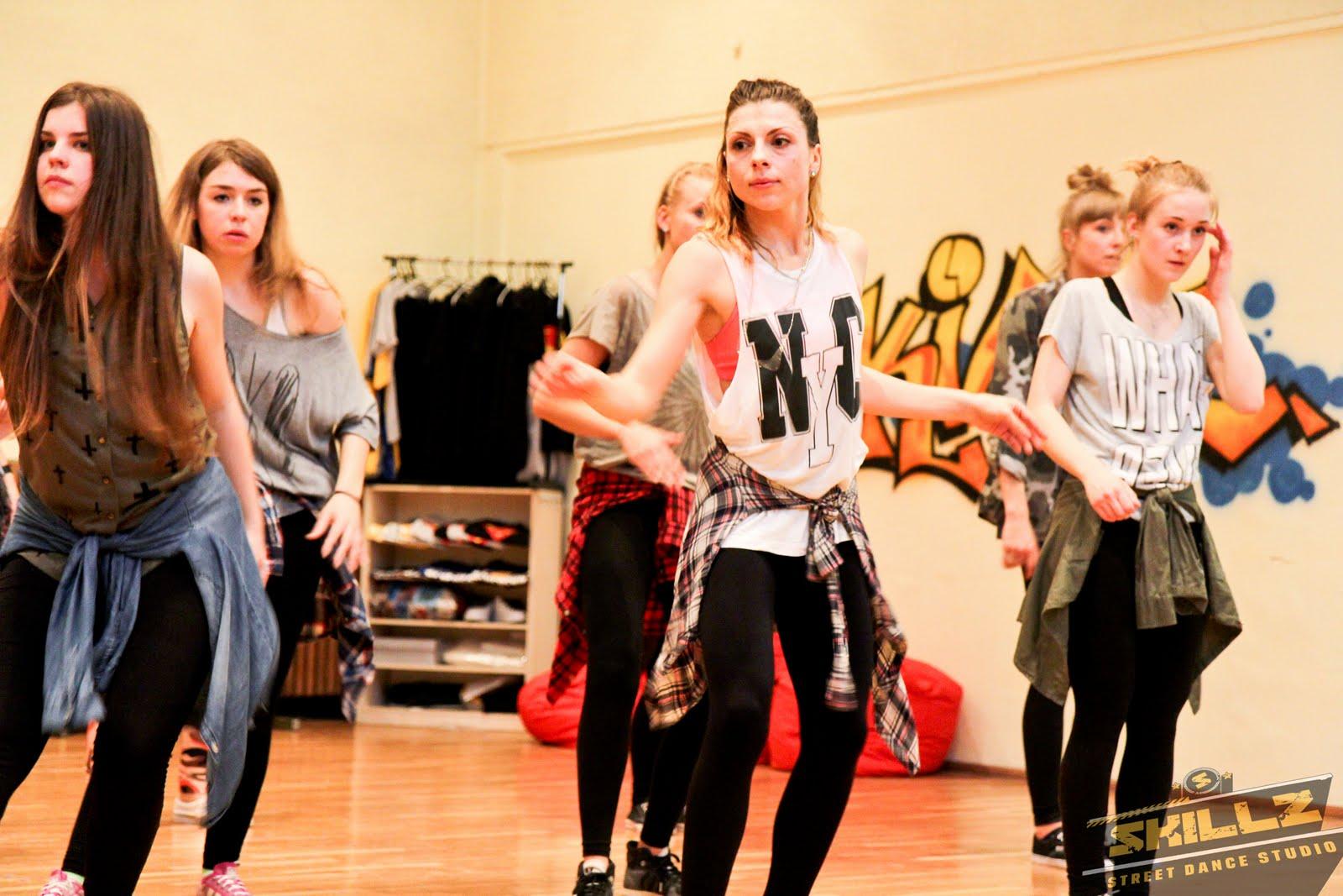 Dancehall workshop with Camron One Shot - IMG_8004.jpg